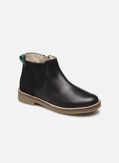 Boots en enkellaarsjes Kinderen Nycco