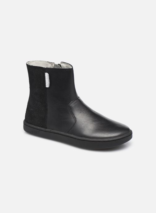 Bottines et boots Enfant Lilyboots