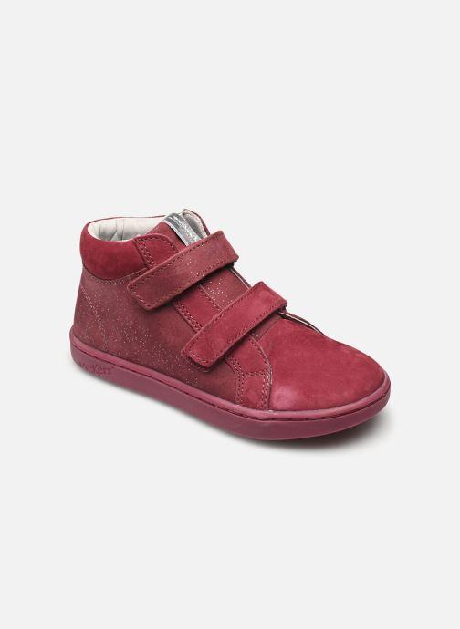 Sneaker Kinder Likro