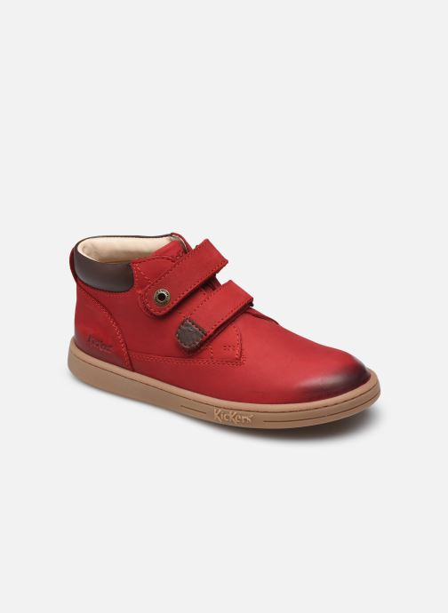 Sneaker Kinder Tackeasy 1