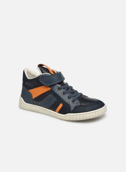 Sneakers Børn Wincky CDT