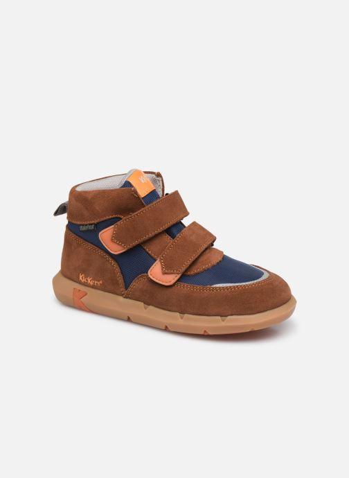 Sneaker Kinder Junibo
