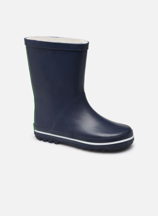 Støvler & gummistøvler Børn Kickrain