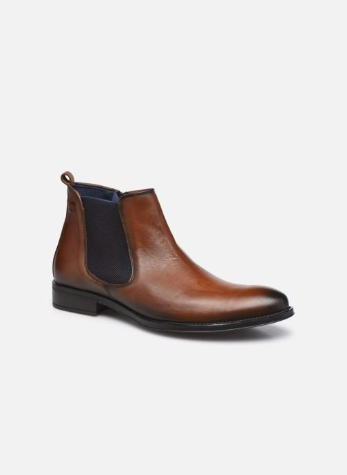 Bottines et boots Homme HERACLES 8356