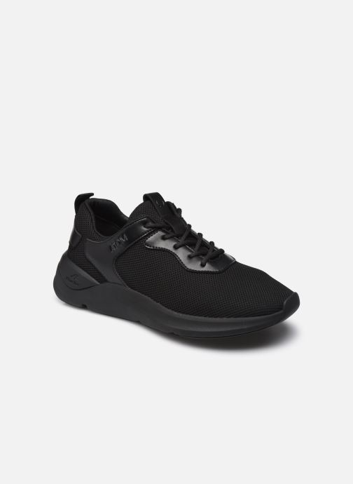 Baskets Homme ACTIVITY F1251