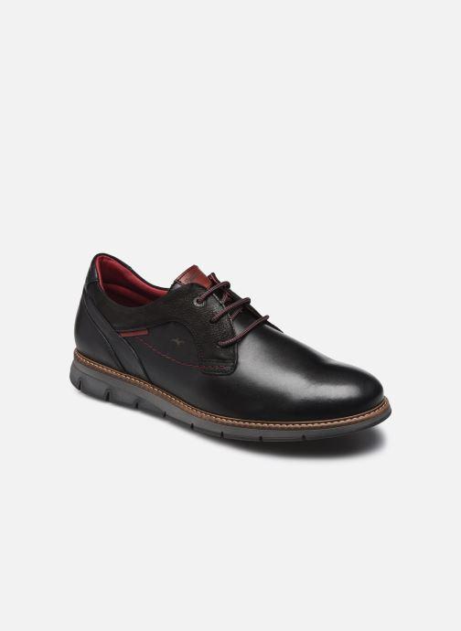 Zapatos con cordones Hombre KiroF0979