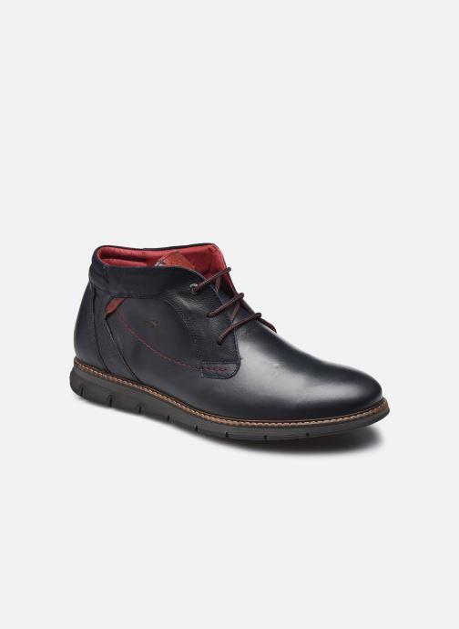 Boots en enkellaarsjes Heren KiroF0978