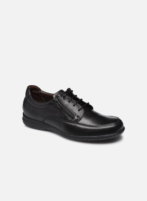 Sneakers Uomo Luca 8802