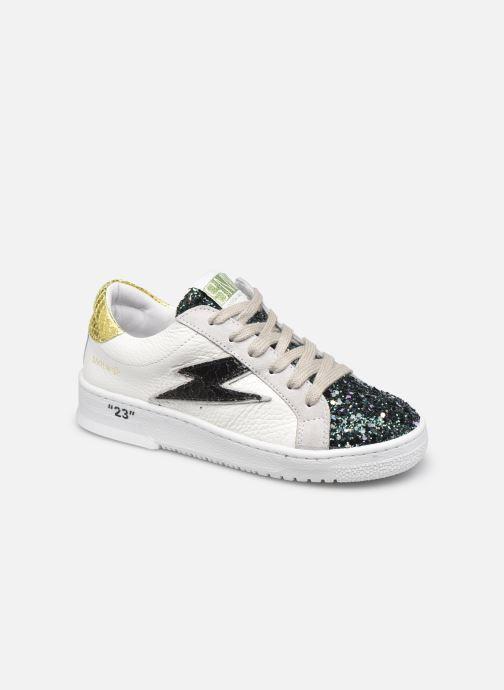 Sneakers Børn MAYA Kids