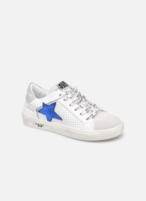 Sneakers Kinderen CARLA Kids