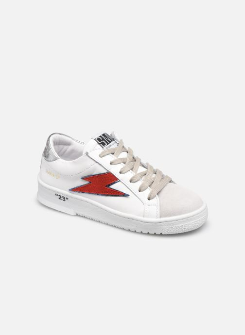 Sneakers Kinderen CATRI Kids