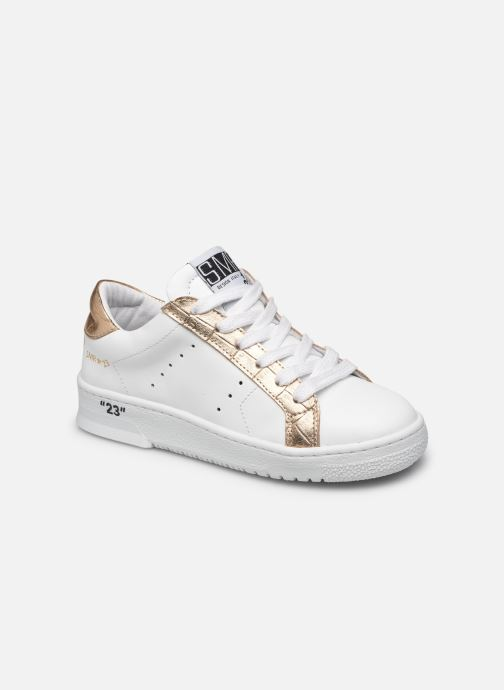 Sneakers Kinderen GRACE Kids