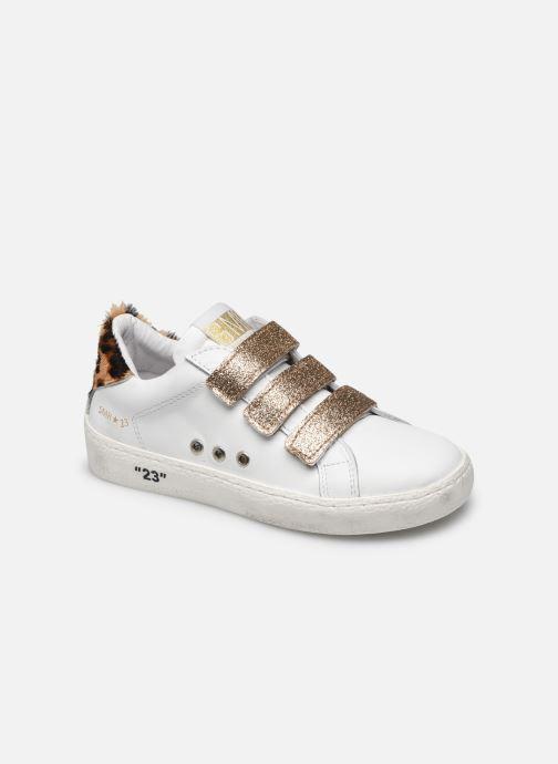 Sneakers Kinderen GARBIS Kids