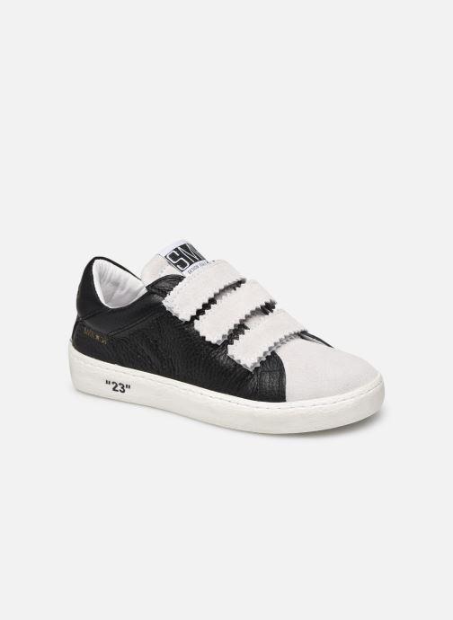 Sneakers Kinderen DONIG Kids