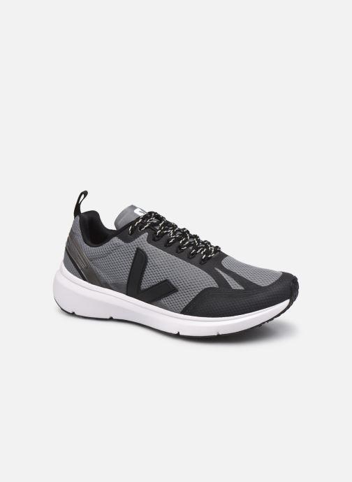 Sneakers Heren Condor 2 M