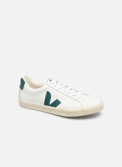 Sneakers Dames Esplar Logo W
