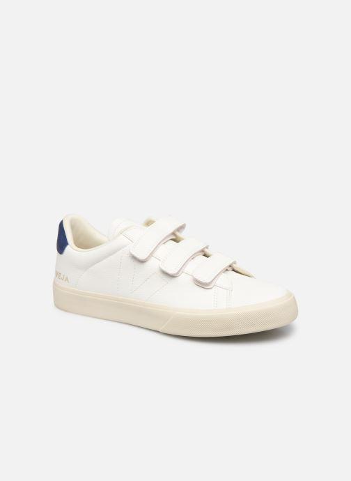 Sneakers Mænd Recife M
