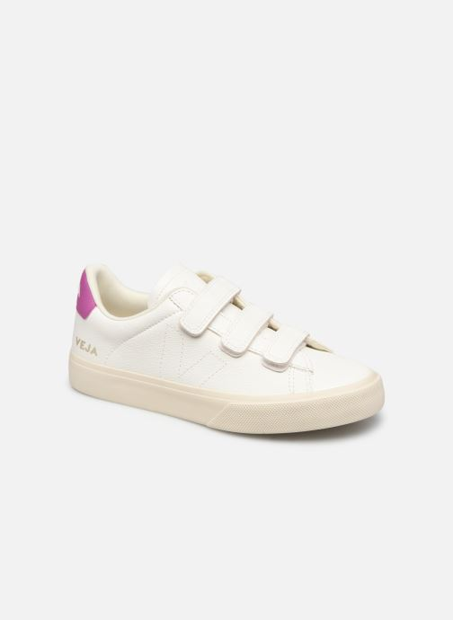 Sneaker Damen Recife W