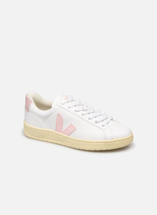 Sneaker Damen Urca W