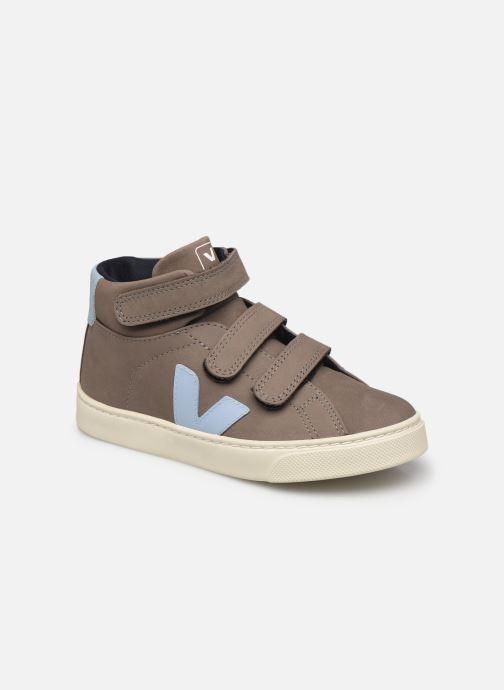 Sneaker Kinder Small Esplar Mid