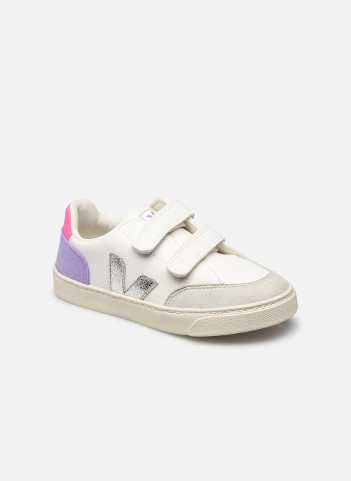 Sneaker Kinder Small V-12 Velcro