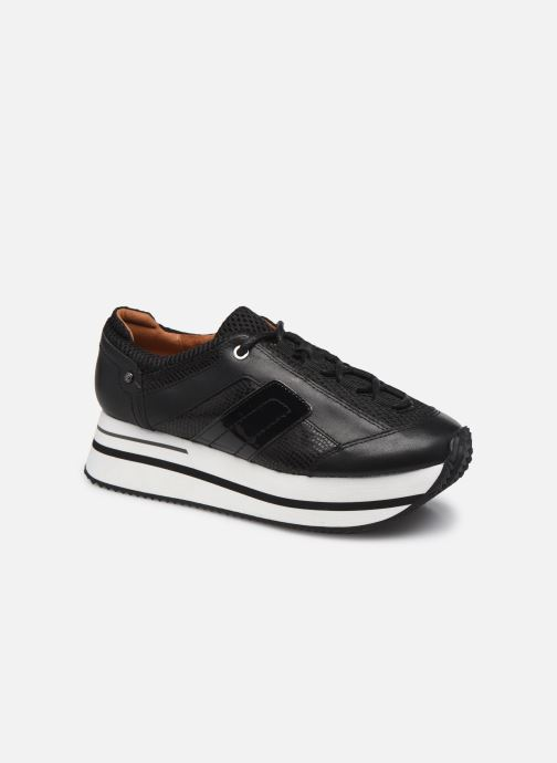 Sneakers Donna STABA