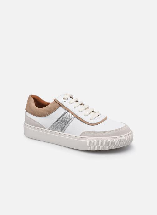 Sneakers Donna VERA