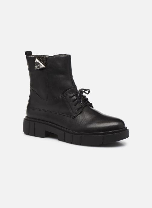 Boots en enkellaarsjes Dames ADELAIS