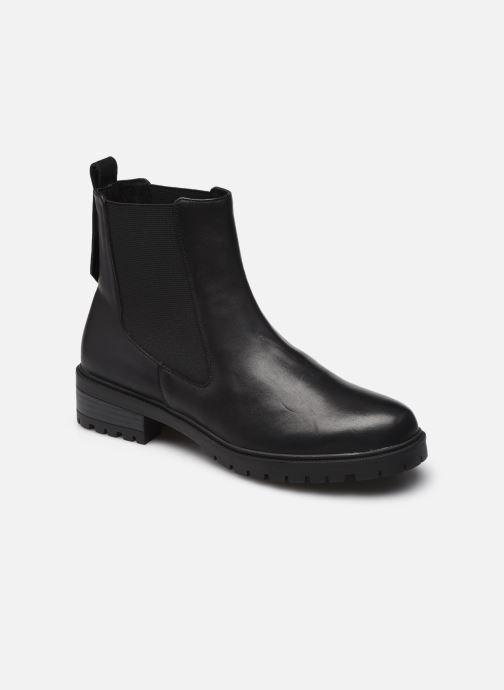 Bottines et boots Femme AMIDO