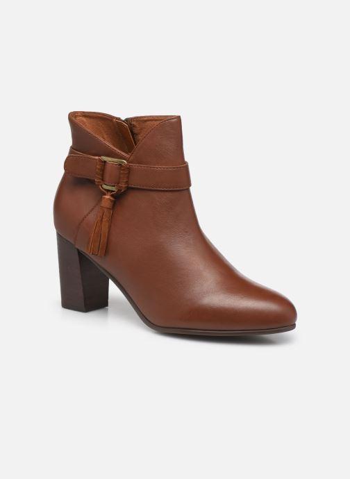 Bottines et boots Femme ILARE