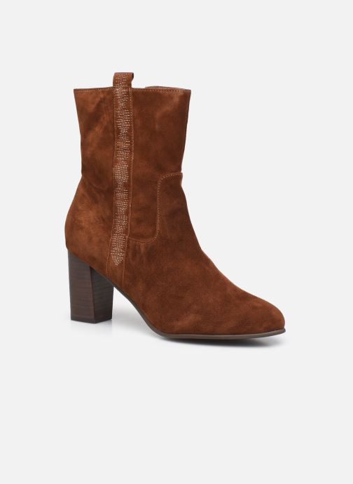 Bottines et boots Femme ILIAN