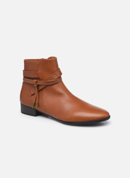 Stiefeletten & Boots Damen NEPALA