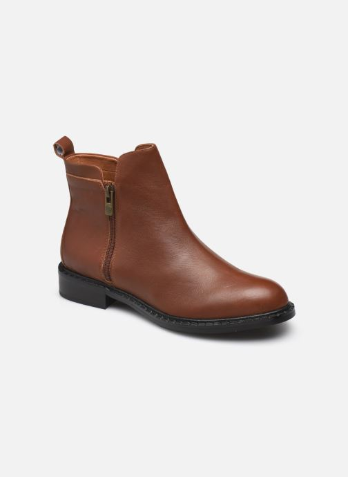 Bottines et boots Femme VONA