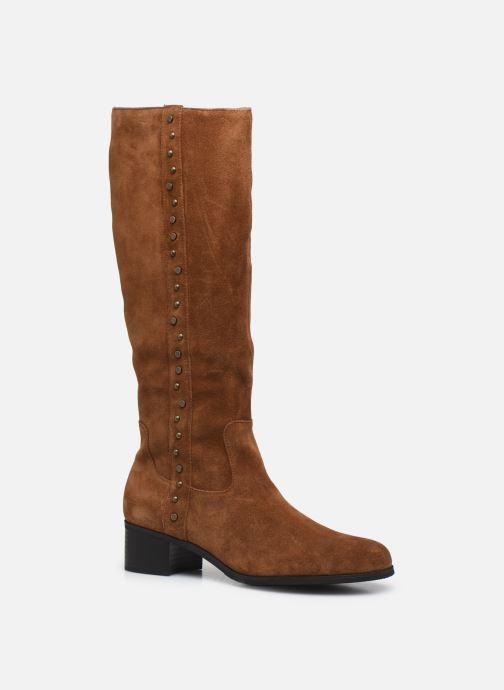 Støvler & gummistøvler Kvinder GLEOPA