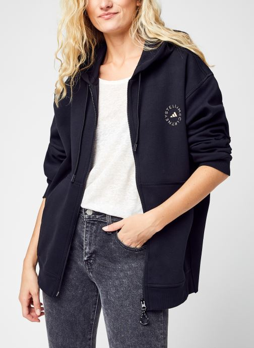 Abbigliamento Accessori Asmc Sc Fz Hood