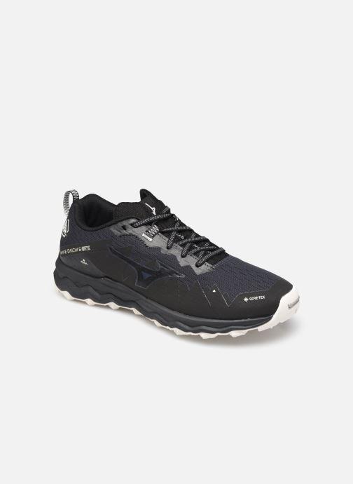 Chaussures de sport Homme Wave Daichi 6 Gtx