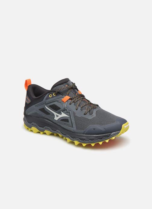 Chaussures de sport Homme Wave Mujin 8