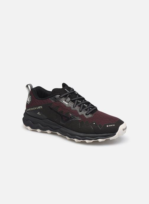 Chaussures de sport Femme Wave Daichi 6 Gtx - W