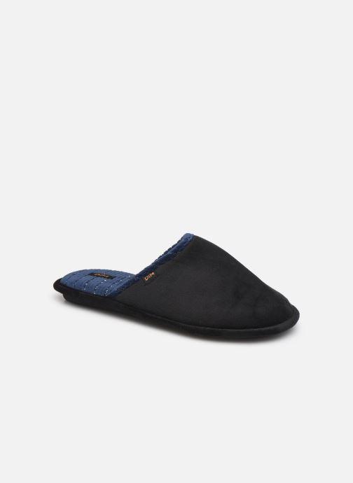 Pantoffels Dames D Uparla