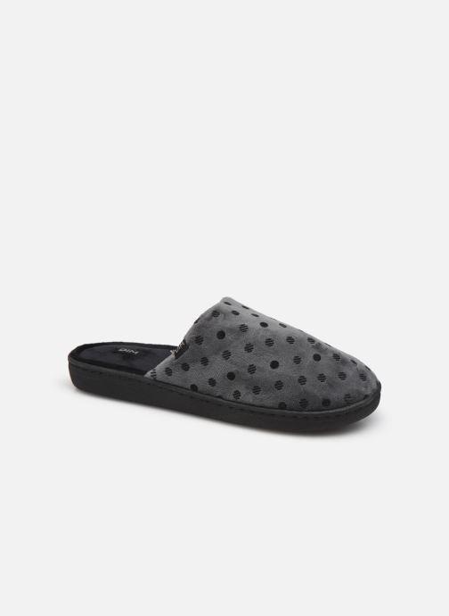 Pantoffels Dames D Uxela