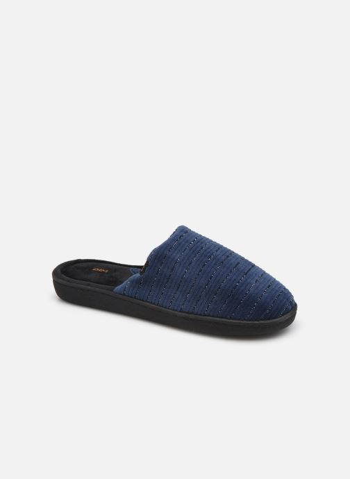 Pantoffels Dames D Uparsi
