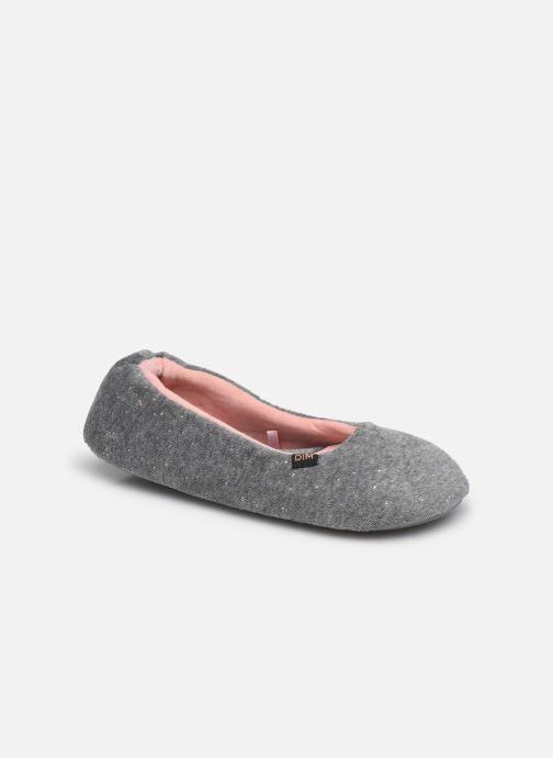 Pantoffels Dames D Udoniacat