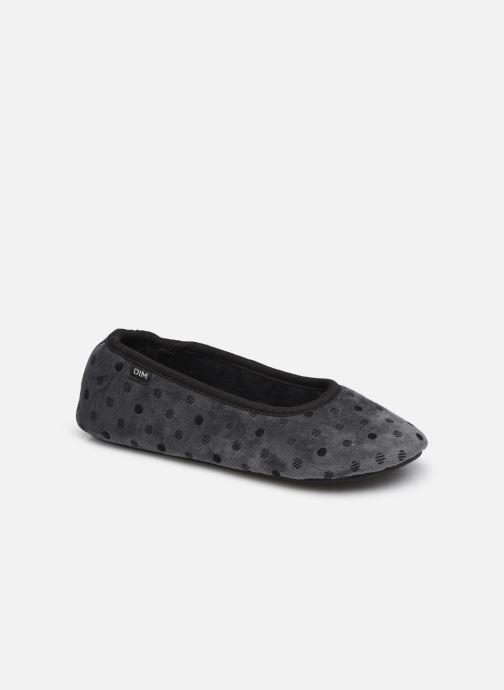 Pantoffels Dames D Uziel