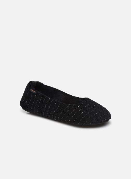 Pantoffels Dames D Upen