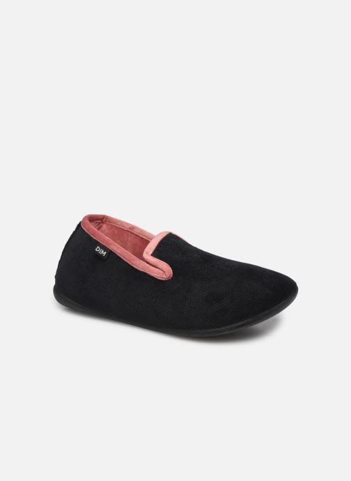 Pantoffels Dames D Udilon