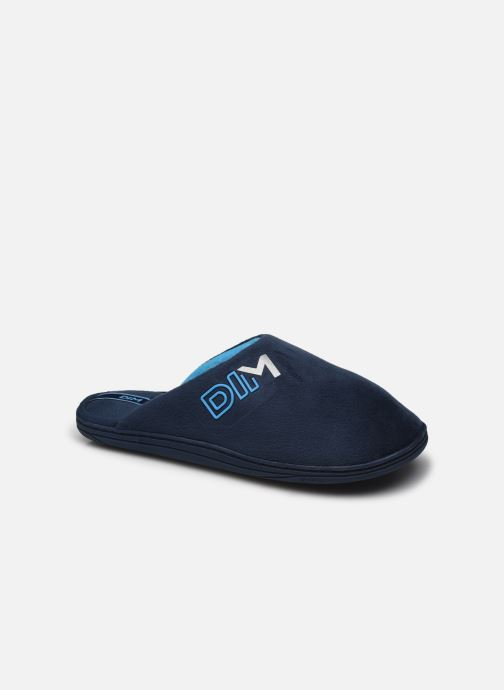 Chaussons Homme D Wluve