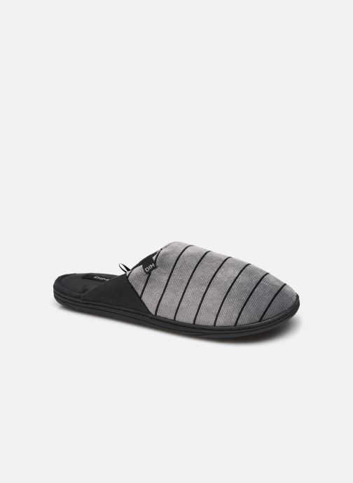 Chaussons Homme D Wanes