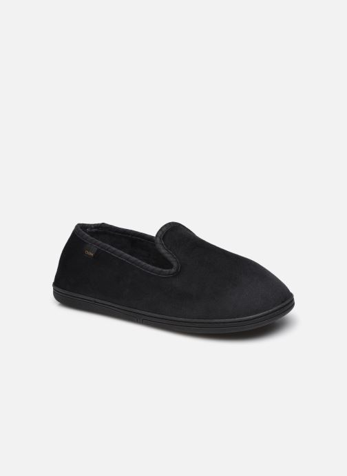 Chaussons Homme D Widness