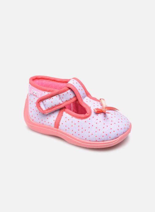 Pantoffels Kinderen Iolt Ec1