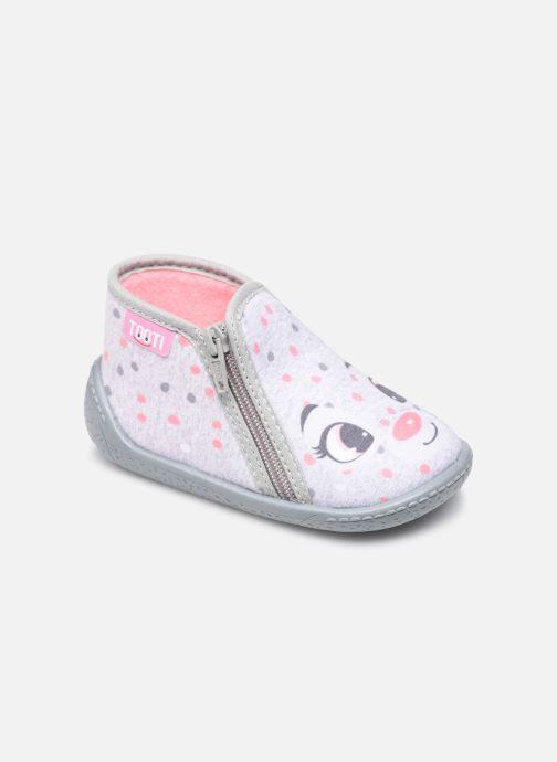 Pantoffels Kinderen Xadage Sb1